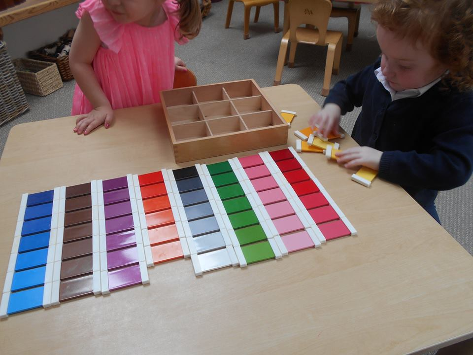 color-tablets-