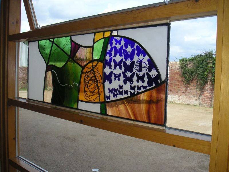 stained-glass-window-