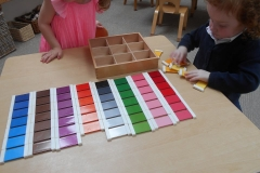 color-tablets-