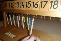 maths-beads