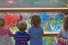 window-drawing-