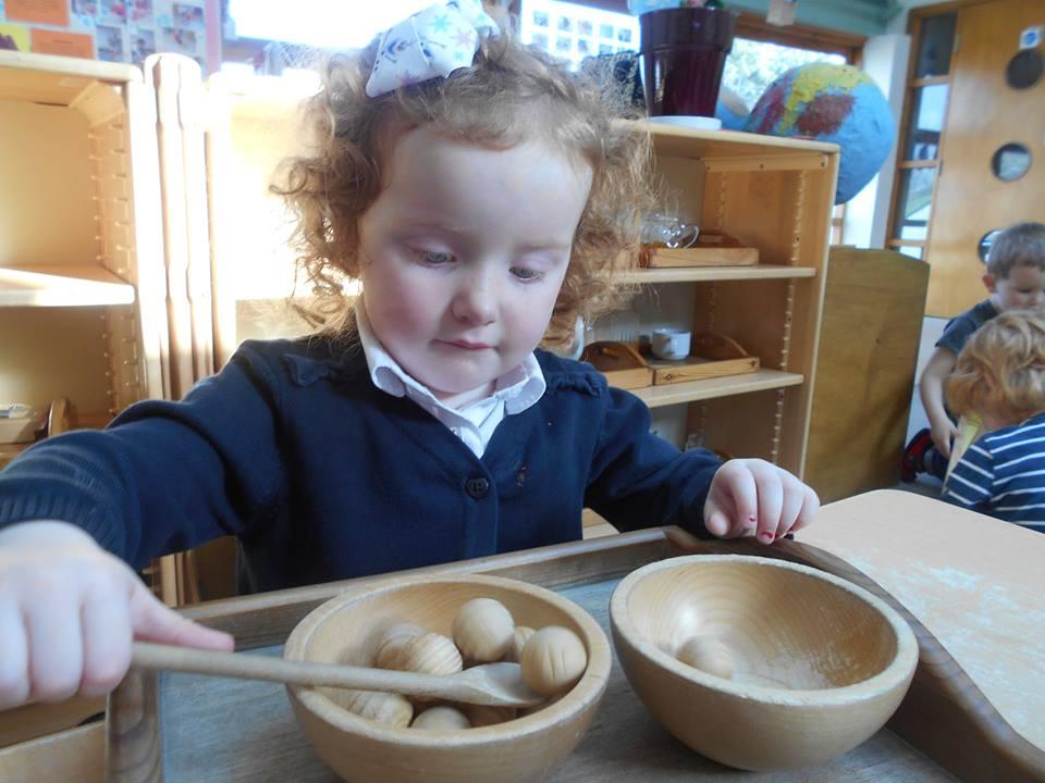 wooden-bowls